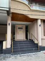 Foto Departamento en Venta en  La Plata ,  G.B.A. Zona Sur  33 e/ 6 y 7