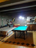 Foto Casa en Venta en  Jockey Club,  Cordoba  Country Jockey Club