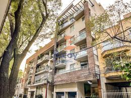 Foto Departamento en Renta en  Santa Maria Nonoalco,  Benito Juárez  Giorgione 26