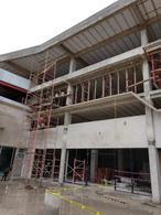 Foto Bodega Industrial en Renta en  Ciudad de Cancún,  Cancún  EN RENTA OFICINAS DESDE 117 M2  HASTA 800 M2 EN CANCÚN C2436