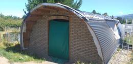Foto Casa en Venta en  Las Golondrinas,  Lago Puelo  Las Golondrinas