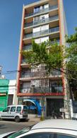 Foto Departamento en Alquiler en  La Plata,  La Plata  49 n416 e 3 y 4