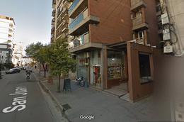 Foto Oficina en Alquiler en  Barrio Norte,  San Miguel De Tucumán  San Juan al 400