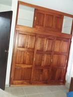 Foto Departamento en Renta en  Ampliacion Enrique Rodriguez Cano,  Tuxpan  DEPARTAMENTO NUEVO