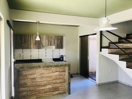 Foto Casa en Alquiler en  Zona Norte,  Fernando de la Mora  Fernando de la Mora, Zona