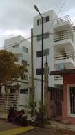 Foto Departamento en Venta en  Ricardo Flores Magón,  Boca del Río  Flores Magón, Boca del Río, Ver