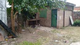 Foto Casa en Venta en  Tiro Suizo,  Rosario  Italia al 4700
