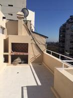 Foto Departamento en Venta en  Palermo Chico,  Palermo  Segui al 3900