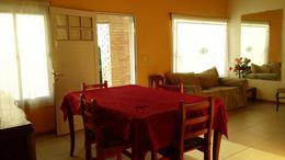 Foto Casa en Venta en  Junin ,  San Luis  Chalet a la venta en las Moreras, Merlo (SL)