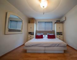 Foto Casa en Venta en  Bosques de las Cumbres,  Monterrey  Coruña al 200