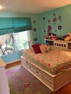 Foto Casa en condominio en Venta en  Santana,  Santa Ana  Casa en Santa Ana en pequeño condominio