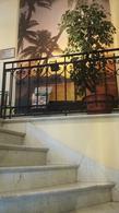 Foto PH en Venta en  Parque Chacabuco ,  Capital Federal  Emilio Mitre al 1300