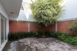 Foto Casa en Venta | Renta en  San Juan del Río ,  Querétaro  Casa con uso de suelo mixto en venta o renta súper céntrica