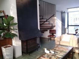 Foto Casa en Venta en  Beccar,  San Isidro  Uruguay al 400