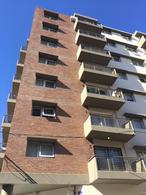 Foto Departamento en Venta en  Centro,  Rosario  Montevideo al 500