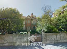 Foto Casa en Venta en  Stella Maris,  Mar Del Plata  ALVEAR 2100