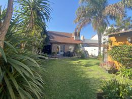 Foto Casa en Venta en  Villa Adelina,  San Isidro  Pedernera al 1500