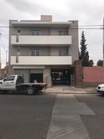 Foto thumbnail Departamento en Alquiler en  Capital ,  San Juan  Urquiza y Córdoba