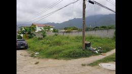 Foto Terreno en Venta en  Sitratelh,  San Pedro Sula  Terreno en venta en94513552