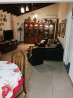 Foto Casa en Venta en  Mburicaó,  San Roque  Mburicao