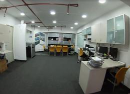 Foto Oficina en Venta en  Miraflores,  Lima  Miraflores