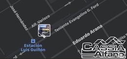 Foto Local en Venta en  Luis Guillon,  Esteban Echeverria  TTE FORD 1625