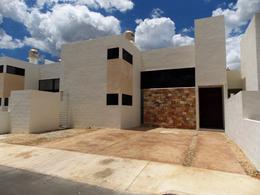 Foto Casa en Renta en  Fraccionamiento Real Montejo,  Mérida  Casa en renta Real Montejo, Mérida Yucatán