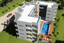 Foto Departamento en Venta en  Pinamar ,  Costa Atlantica  cul de sac Aime Bonplad 4640