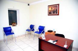 Foto Oficina en Renta en  Salamanca,  Salamanca  Comunicación Norte