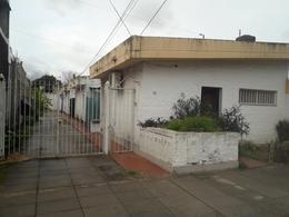 Foto PH en Venta en  Temperley,  Lomas De Zamora  Senillosa 514