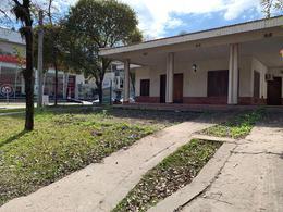 Foto Local en Alquiler | Venta en  Av. Aconquija,  Yerba Buena  Av aconquija y Juan B. Teran