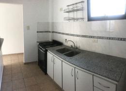 Foto Departamento en Venta en  La Plata ,  G.B.A. Zona Sur  15 58 y 59