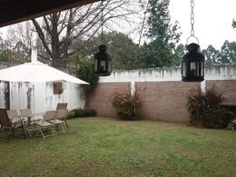 Foto Casa en Venta en  Yerba Buena ,  Tucumán  Córdoba al 200 (Yerba Buena) - 3 Dormitorios