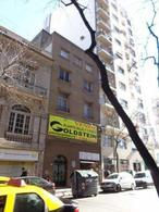 Foto Edificio Comercial en Venta en  Barrio Norte ,  Capital Federal  RODRIGUEZ PEÑA 700