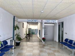 Foto Local en Renta en  Centro Sur,  Querétaro  Consultorio en Renta Clinica Medica Centro Sur