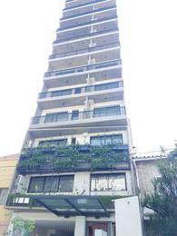 Foto Departamento en Venta en  Capital ,  Tucumán  JUNIN al 800