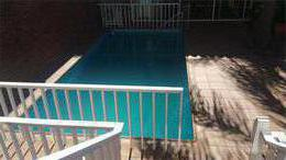 Foto Casa en Venta en  Punta Carretas ,  Montevideo  Se vende con renta U$S 6750