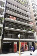 Foto Departamento en Venta en  Barrio Norte ,  Capital Federal  Suipacha  y Arenales, 10 Piso