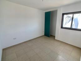 Foto Departamento en Alquiler en  San Vicente,  Cordoba  Agustin  Garzón al 2500