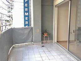 Foto Departamento en Venta en  Palermo ,  Capital Federal  Billinghurst 1300