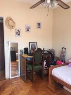 Foto Departamento en Venta en  Belgrano R,  Belgrano  MONROE al 3200