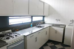 Foto Departamento en Alquiler temporario en  Recoleta ,  Capital Federal  PARAGUAY 1200 11°