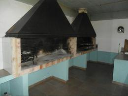 Casa - Pinamar: MAROMAR XI ENTRE PISO N°4