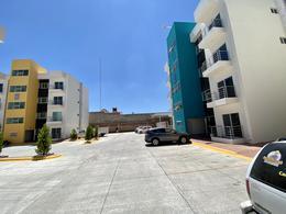 Foto Departamento en Venta en  Fraccionamiento San Ángel,  Durango  DEPARTAMENTOS CON ALBERCA POR SALIDA A MAZATLAN