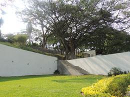 Foto Terreno en Venta en  Fraccionamiento Bosques de Palmira,  Cuernavaca  Venta de terrenos en Palmira, Cuernavaca, Morelos...Clave 1159