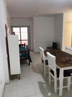 Foto Departamento en Venta en  Nueva Cordoba,  Capital  Nueva Cordoba vendo dpto. 1 dormitorio c / patio u$s85000