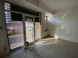 Foto Local en Venta en  Wilde,  Avellaneda  Avenida Mitre Al  5500