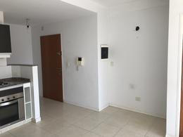 Foto Departamento en Alquiler en  Villa Pueyrredon ,  Capital Federal  Carlos Antonio Lopez 2800-3º
