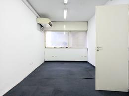 Foto Oficina en Venta en  Congreso ,  Capital Federal  HIPOLITO YRIGOYEN 1500 3º piso