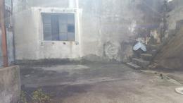 Foto Nave Industrial en Alquiler en  V.Bonich,  General San Martin  Alsina al 5900